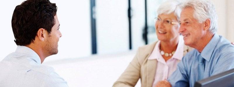 адвокат по делам пенсии