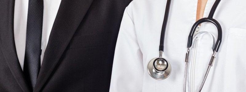 адвокаты по медицинским вопросам