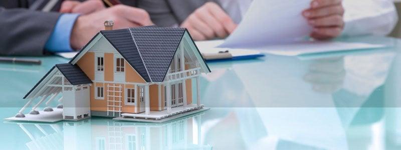 как опцион при сделках с недвижимостью понимал, чем