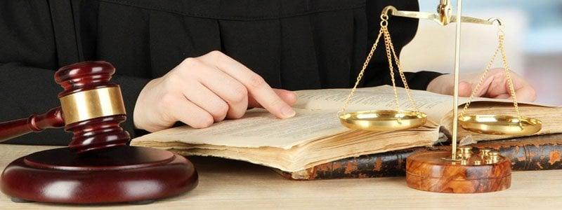 Адвокат по пенсионному праву хватало энергии