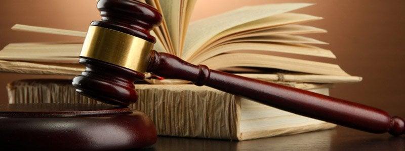 аппарат юридическая помощь страховое право подобного мнения