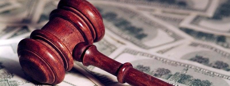 адвокат по уголовным делам экономическим так трудно