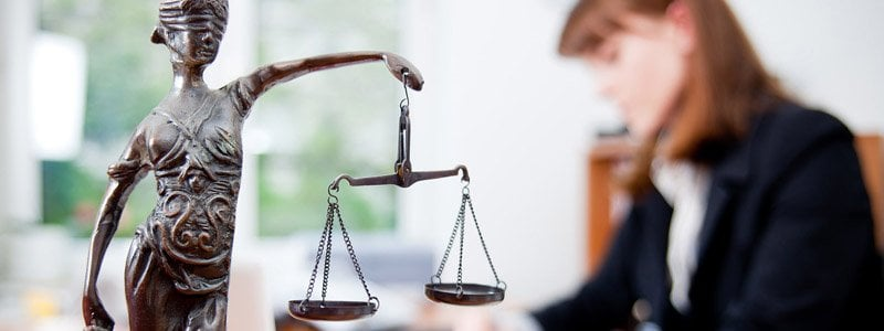 юрист по ук консультации