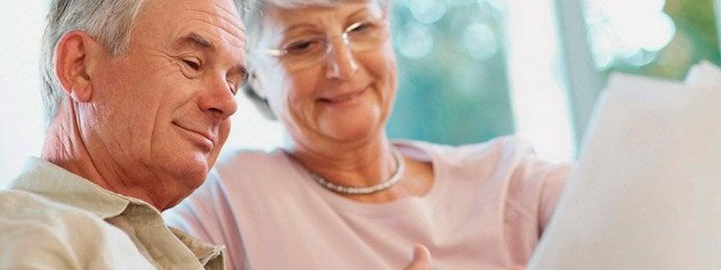 Назначение досрочной трудовой пенсии по старости