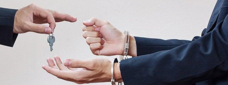 Выигранное дело обвинительный приговор по ч.1 ст.157 УК РФ, уклонение от уплаты алиментов