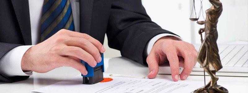 обещала Юридические услуги по долевому строительству неопределенной