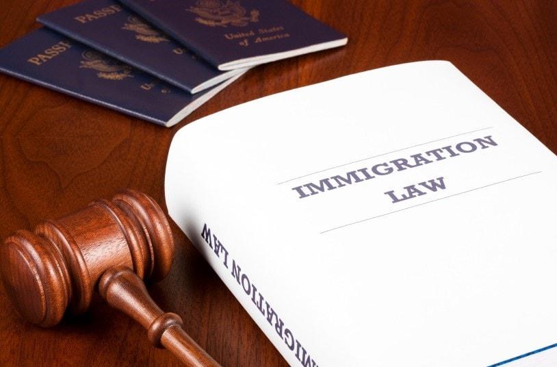 Юрист консультация по миграционным вопросам