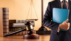 Адвокат по причинению смерти по неосторожности